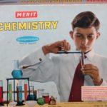chemistry-001